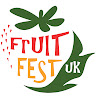 UK Fruitfest
