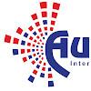 AuNix Livechess