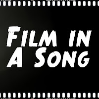 Film In A Song