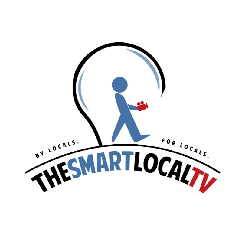 TheSmartLocal