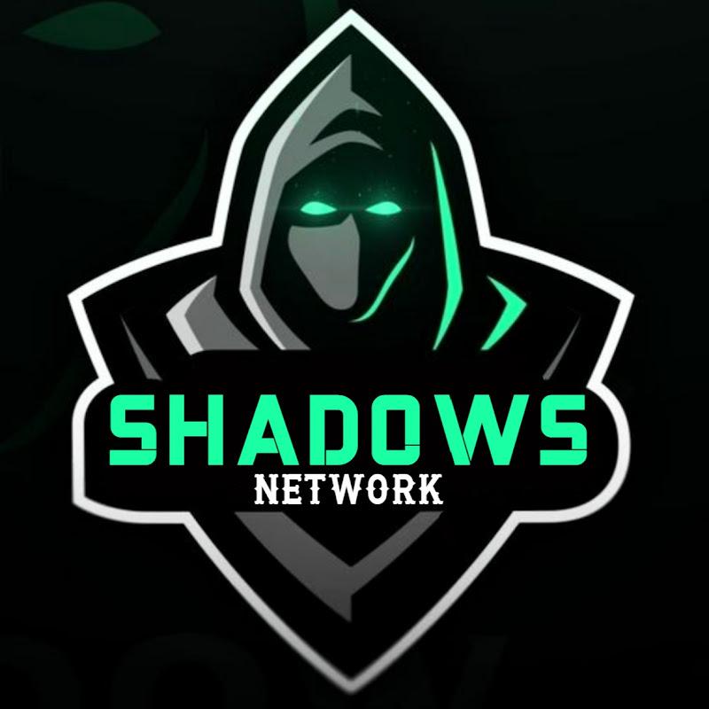Shadows Network