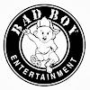 Bad Boy Entertainment