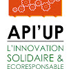 API'UP