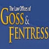 The Law Offices of Goss & Fentress