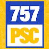 757PSC