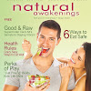 NaturalAwakeningsNNJ