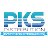 PKSDistribution