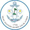 11o Grupo Escoteiros do Mar Ilha de Vitoria