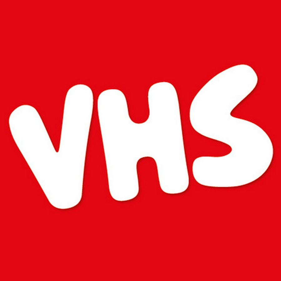 VHS Volkshochschule Köln
