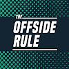 The Offside Rule TV
