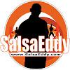 SalsaEddyTv