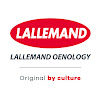 Lallemand Oenology
