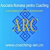 CoachingARC