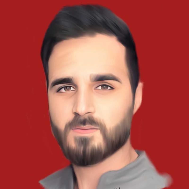 Captain Khaled (khaledandsafa)