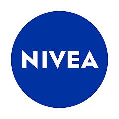 NIVEA Hrvatska