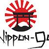 Nippon-Go!