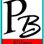 PARVTIY BIGUL Films