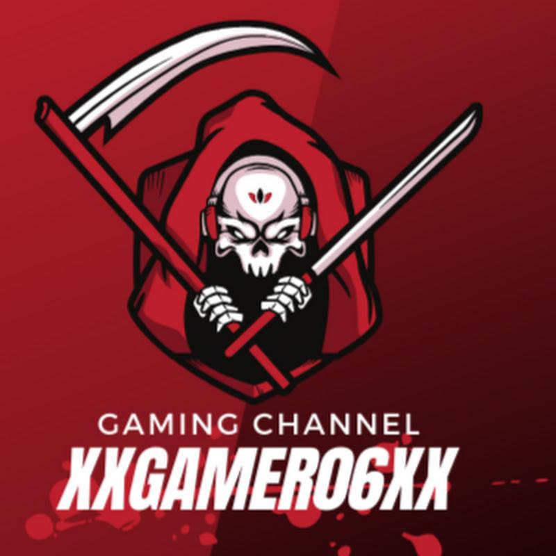 XxGamer06xX (xxgamer06xx)