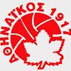 Athinaikos Women Basketball Club