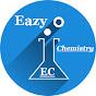 Eazy Chemistry