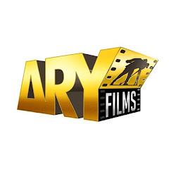 ARY Films Net Worth