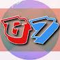 G7SEVEN Gaming (g7seven-gaming)