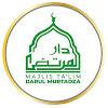 DarulMurtadza