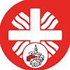 Caritas Diocesana Bergamasca Caritas Diocesana Bergamasca