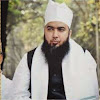 Muslim Maulana