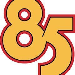 The 85 South Comedy Show Net Worth