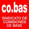 Comisiones de Base co.bas