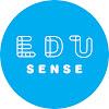 edu-sense.com