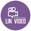 videostudio LinVideo