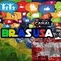 CANAL BRASUSA