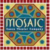 MosaicDanceTheaterCo