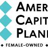 American Capital Planning, LLC
