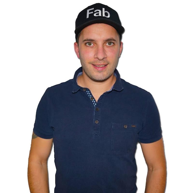 Fabien Lainé (fabien-laine)