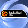 BasketballNSW