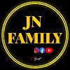 JN photography