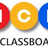 MyClassboard.com
