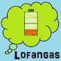 Lofangas (lofangas)