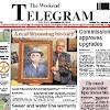 Torrington Telegram