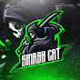 Smash_Cat