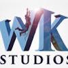 WhiteKnuckleStudios