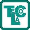 Tecola Project