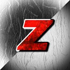 ZeNyX PRIME