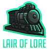 Lair of Lore
