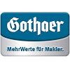 Gothaer Makler