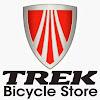 Trek Bicycle Store of Schererville