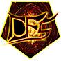 DevilFreakShow (devilfreakshow)